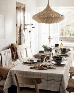 H&M Kitchen